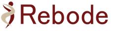 癒しの空間「Rebode・リボデ」リラクゼーションマッサージ・リンパマッサージ・もみほぐし 佐賀 小城